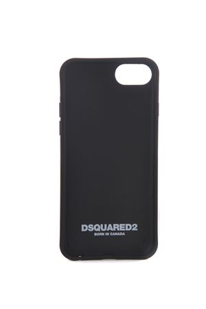 Cover Dsquared2 DSQUARED | 5032240 | W17IT4002550-2124