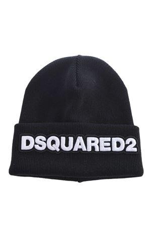 Cappello Dsquared2 DSQUARED | 26 | W17KH10021504-M063