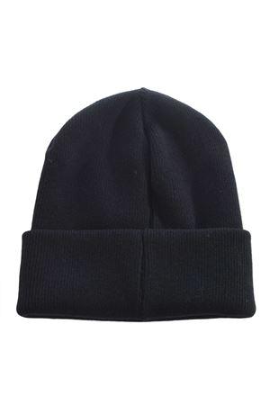 Cappello Dsquared2 DSQUARED | 26 | W17KH10021504-M084