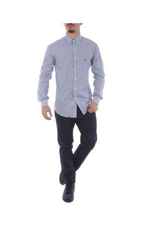 Camicia Etro mandy ETRO   6   138643106-200