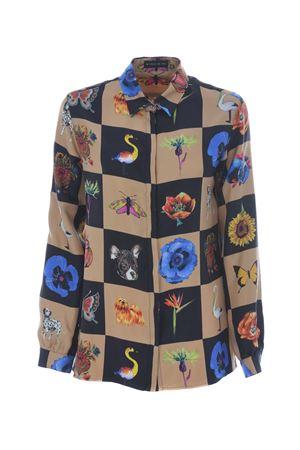 Shirt ETRO | 6 | 152845100-800