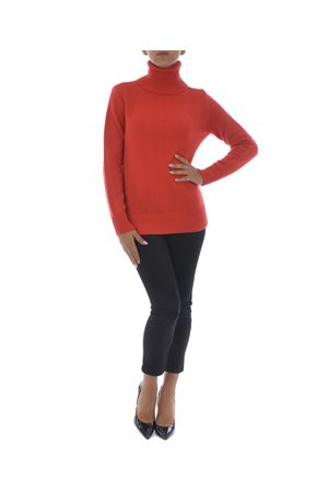 Sweater ETRO | 7 | 156209262-600