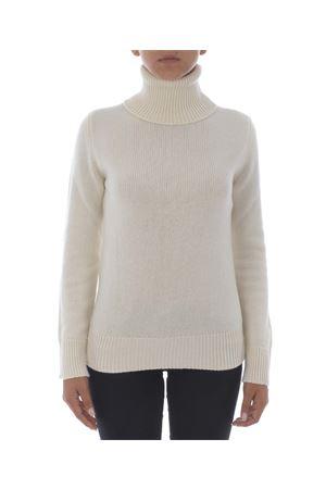 Sweater ETRO | 7 | 156209262-990