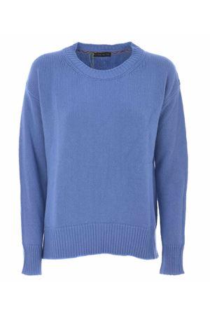 Sweater ETRO | 7 | 156229262-250