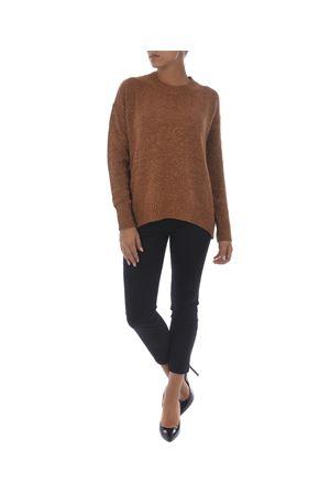 Sweater ETRO | 7 | 156229263-150