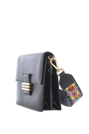Shoulder Bag ETRO | 31 | 1H7159087-1