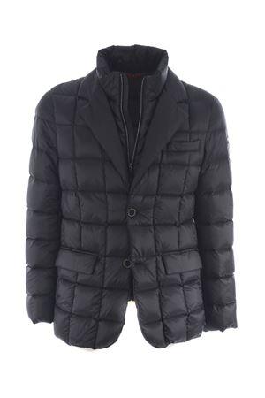 Field jacket Fay FAY | 783955909 | NAM45350070GOSB999