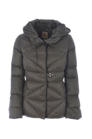 Jacket FAY | 783955909 | NAW32354170GOSV806