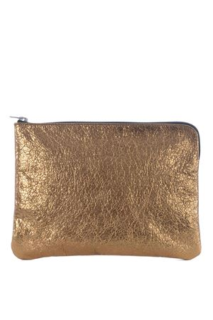 Clutch GOLDEN GOOSE | 62 | G31WA394A4