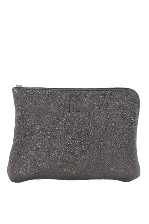 Clutch GOLDEN GOOSE | 62 | G31WA394B1