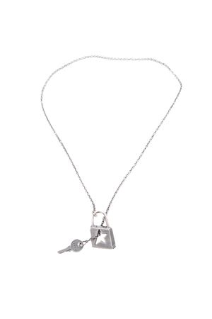Necklace GOLDEN GOOSE | 35 | G31WA432A2