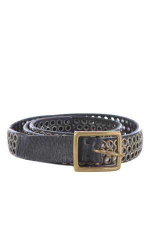 Belt GOLDEN GOOSE | 22 | G31WA435A1