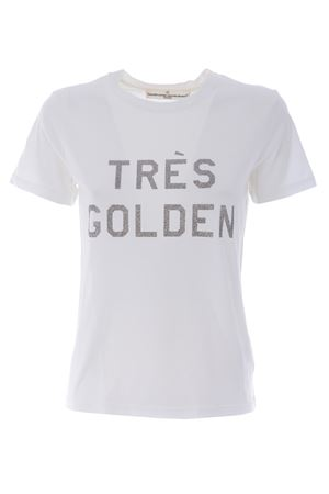 T-shirt Golden Goose GOLDEN GOOSE | 8 | G31WP026A2