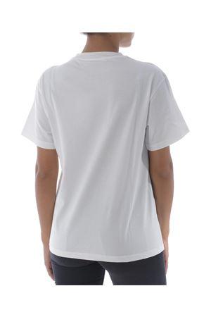 T-Shirt GOLDEN GOOSE | 8 | G31WP124B1