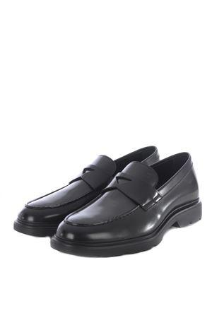 Loafers HOGAN | 5032246 | HXM3040X2306Q6B999