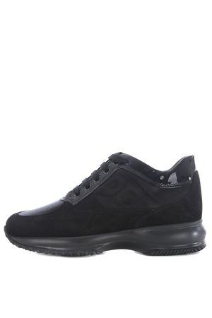 Sneakers Hogan interactive HOGAN | 5032245 | HXW00N0001035X9997