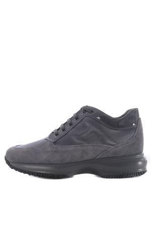 Sneakers Hogan interactive HOGAN   5032245   HXW00N0001035X9998