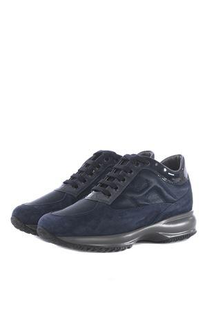 Sneakers Hogan interactive HOGAN | 5032245 | HXW00N0001035X9999