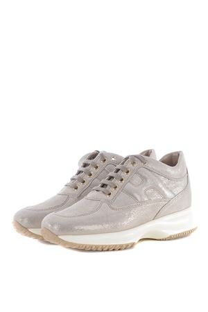 Sneakers Hogan interactive HOGAN   5032245   HXW00N00010FEVG005