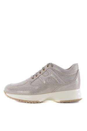 Sneakers HOGAN | 5032245 | HXW00N00010FEVG005