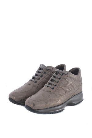 Sneakers Hogan interactive HOGAN | 5032245 | HXW00N00010GZRC407