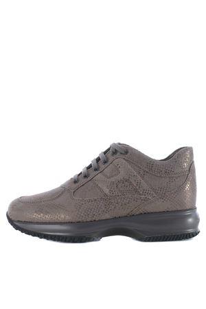 Sneakers Hogan interactive HOGAN   5032245   HXW00N00010GZRC407