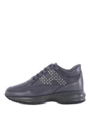 Sneakers HOGAN | 5032245 | HXW00N0E4306RRB800