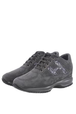 Sneakers HOGAN | 5032245 | HXW00N0S3609KEB800