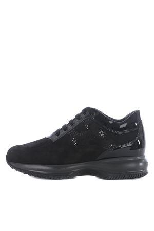Sneakers Hogan interactive HOGAN   5032245   HXW00N0Y75025QB999