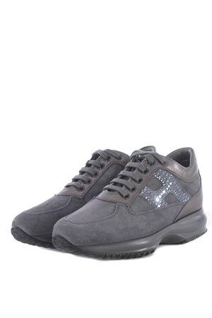 Sneakers Hogan interactive HOGAN | 5032245 | HXW00N0Y750Q25054U
