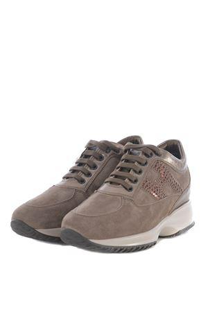 Sneakers Hogan interactive HOGAN | 5032245 | HXW00N0Y750Q253A81