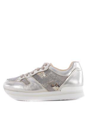 Sneakers HOGAN | 5032245 | HXW2220Z220E8H3710