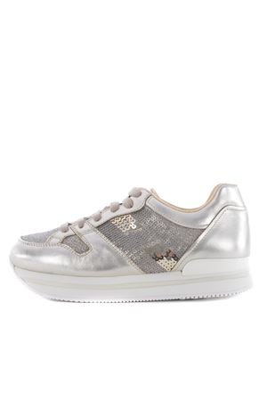 Sneakers Hogan H222 HOGAN | 5032245 | HXW2220Z220E8H3710