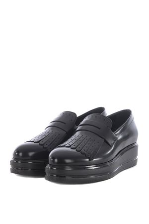 Loafers HOGAN | 5032246 | HXW3230Z5801QAB999