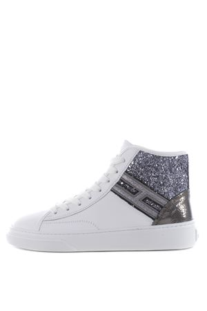 Sneakers Hi-top Hogan H342 HOGAN | 5032245 | HXW3420J230HS80ZPP