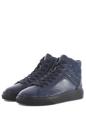 Sneakers Hi-top Hogan H342 HOGAN | 5032245 | HXW3420J230HSC0ZPI