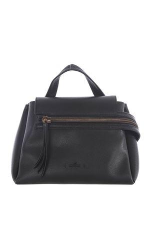 Shopping piccola Hogan HOGAN | 31 | KBW00RA0201HC8B999