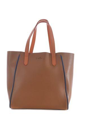 Shopping Hogan HOGAN | 31 | KBW00WA0400H6B1B39
