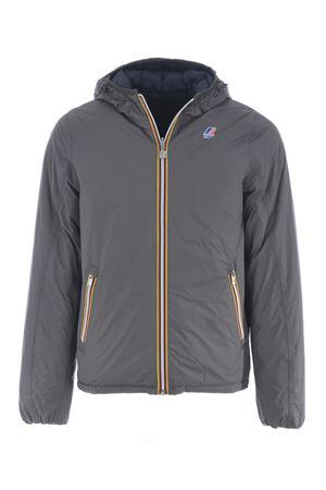 Jacket K-WAY | 783955909 | K001K40993