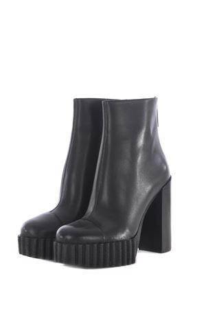 Boots KENDALL-KYLIE | 76 | KKCADENCE01