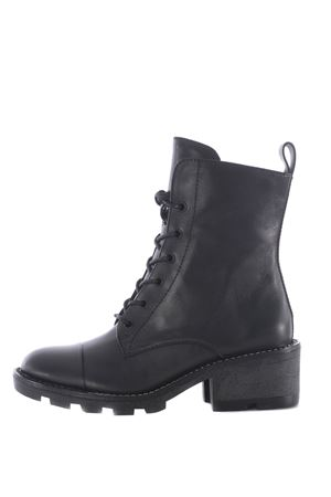 Boots KENDALL-KYLIE | 76 | KKPARK01