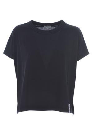 T-shirt Kenzo KENZO | 8 | F752TO88698099