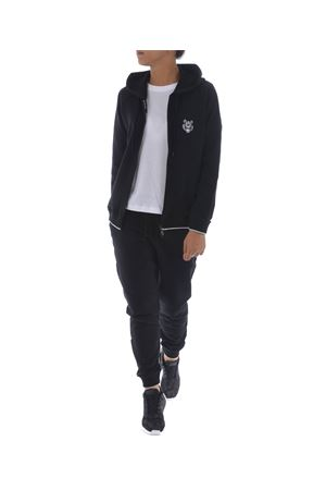 Sweatshirt KENZO | 10000005 | F762BL73195299