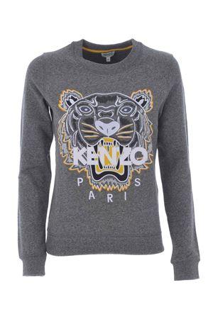 Felpa Kenzo tigre KENZO | 10000005 | F762SW7054XC98