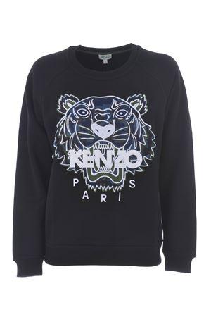 Felpa Kenzo tigre KENZO | 10000005 | F762SW8024XG99