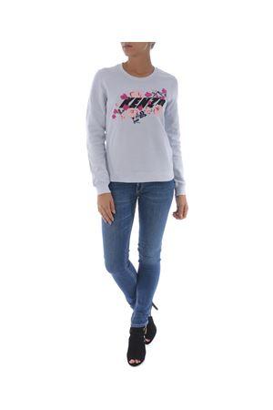 Sweatshirt KENZO | 10000005 | F762SW88095262
