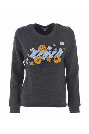 Sweatshirt KENZO | 10000005 | F762SW88095298