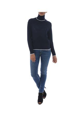 Sweater KENZO | 7 | F762TO43480477