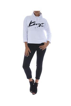 Sweatshirt KENZO | 10000005 | F762TO72595201