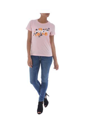 T-Shirt KENZO | 8 | F762TS71399034